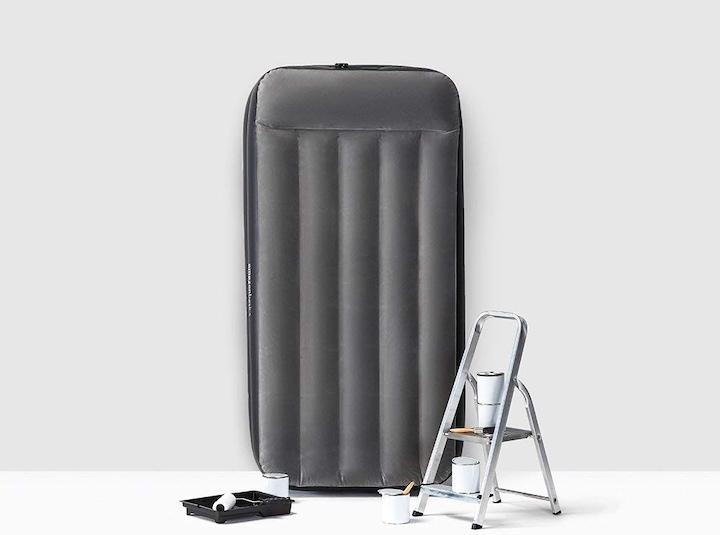 AmazonBasics-aufblasbares-Bett-Leiter-Pinsel