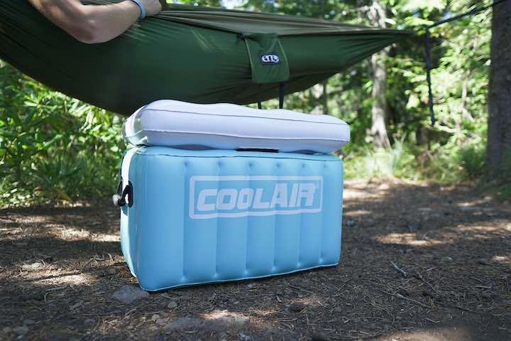 aufblasbare-kühlbox-sommer