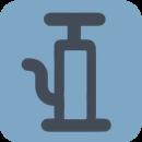 aufblasbare_ware_logo_icon