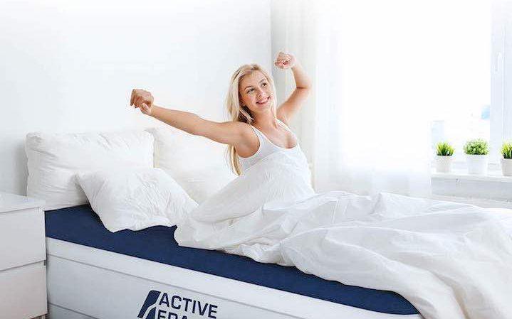aufblasbares-bett-komfort-e1570358648562