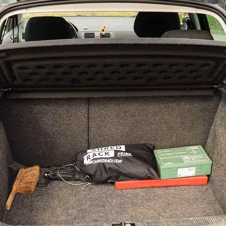 dachgepäckträger-auto-aufblasbar