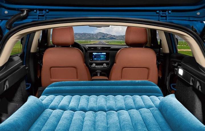 Osaloe-aufblasbare-Auto-Luftmatraze-Autositze