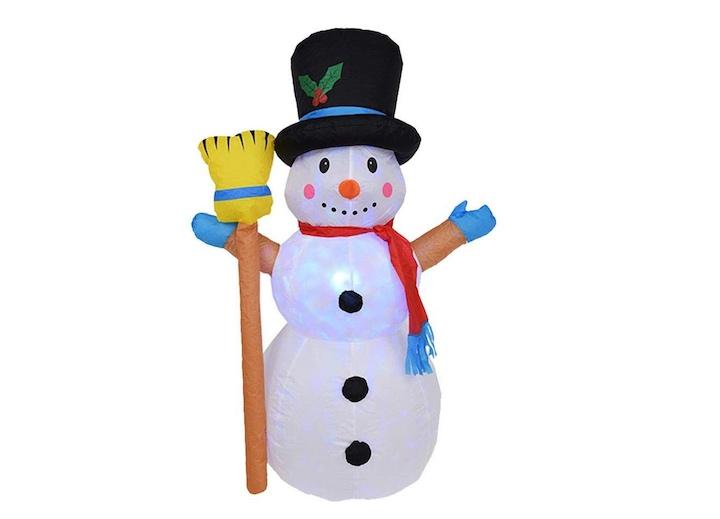 Percauti-aufblasbares-Weihnachtslicht-Schneemann