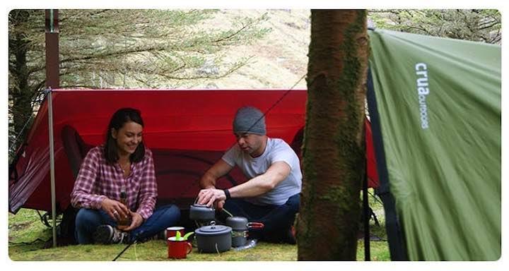 crua-modus-campinglösung