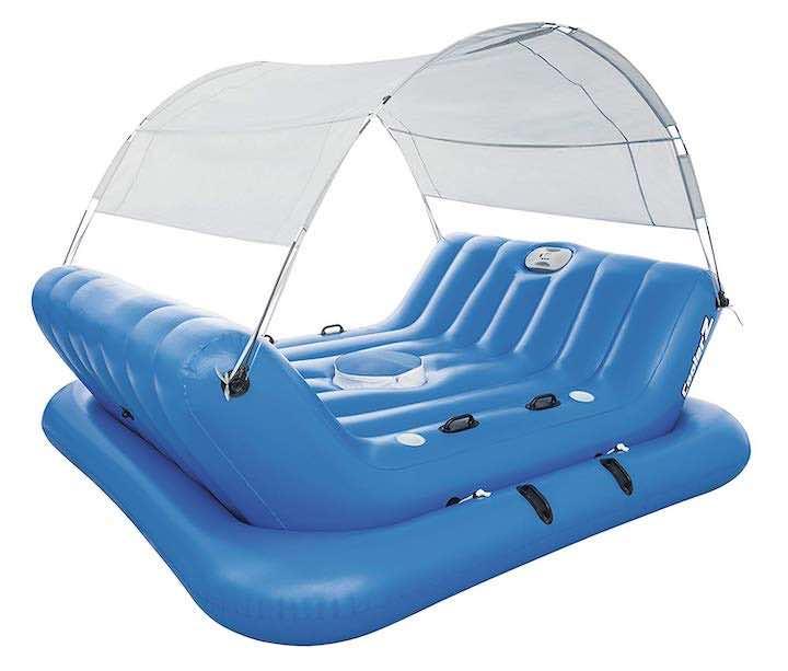 aufblasbare-schwimminsel-bestway