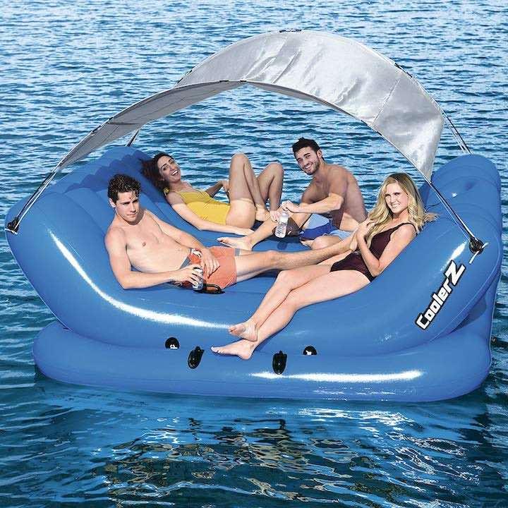 schwimminsel-aufblasbar-4-personen