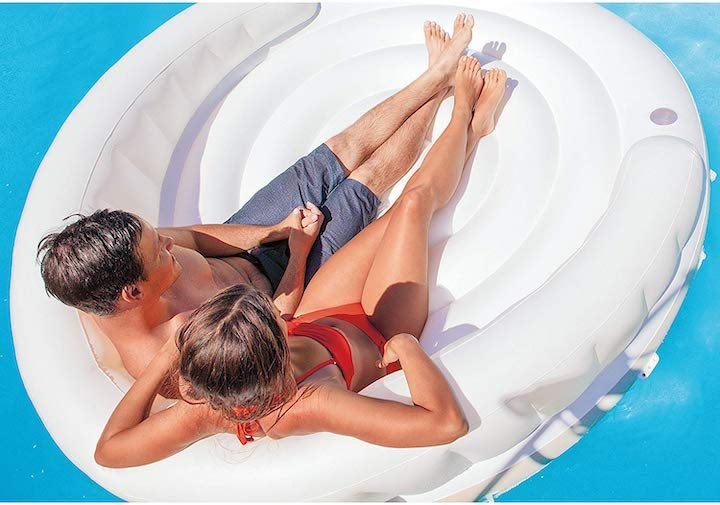 Intex-aufblasbare-Lounge-mit-zwei-Personen