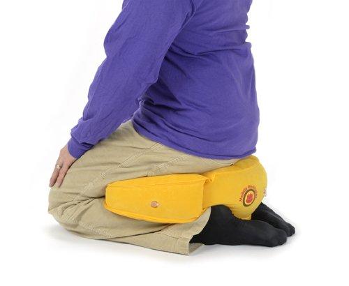 unterstützung-meditationskissen-mobil-kompakt