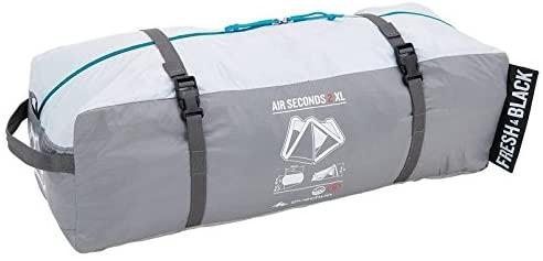 Quechua-Campingzelt-AIR-Seconds-2-XL-Fresh-Black-Transporttasche