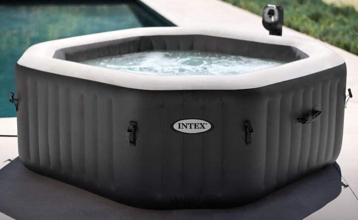 Intex-7922-Whirlpool-mit-Salzwassersystem