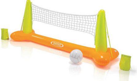 Pool Volleyballnetz Intex