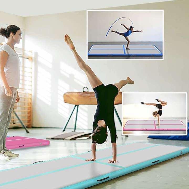aufblasbare-gymnastikmatte