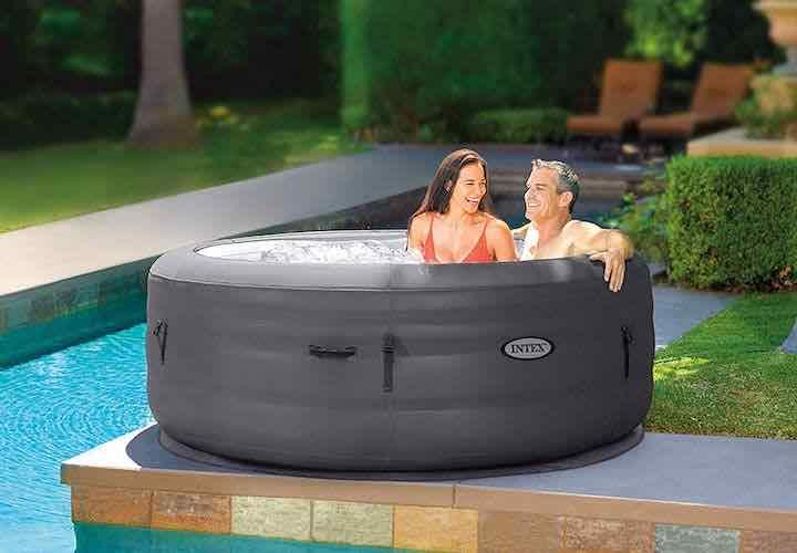 aufblasbarer-whirlpool-simple-spa-fuer-zwei-personen