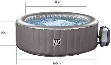 guenstiger-whirlpool-für-vier-personen