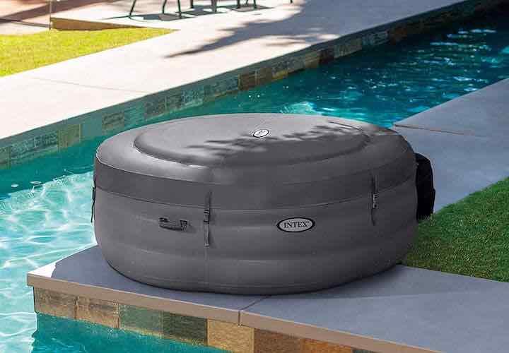 whirlpool-abdeckung-intex-simple-spa