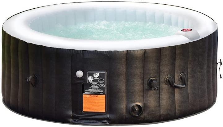 COSTWAY-Whirlpool-aufblasbar-mit-Wasser-gefuellt
