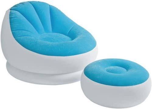 Lounge-Sessel-mit-Fußteil