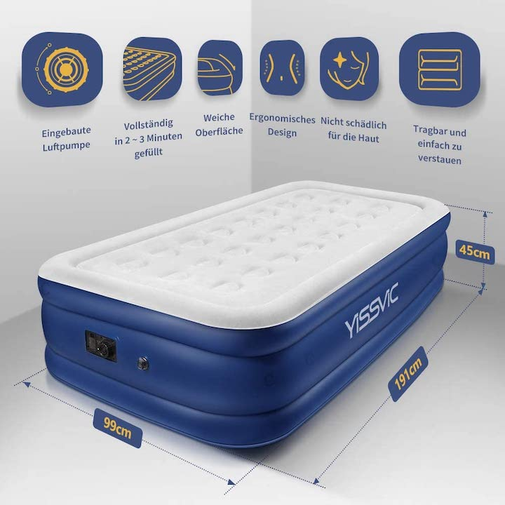 Masse-und-Fakten-zum-aufblasbaren-Luftbett-von-Yissvic