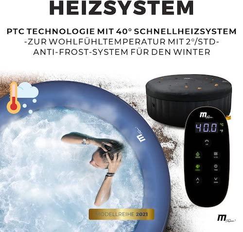Heizsystem-von-MSpa-Comfort-Bergen