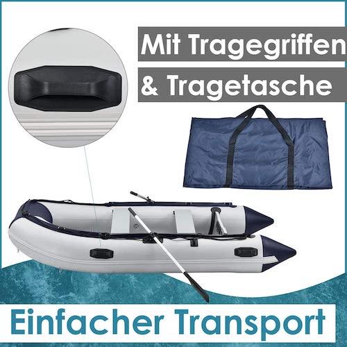 Einfacher-Transport-von-aufblasbarem-Boot