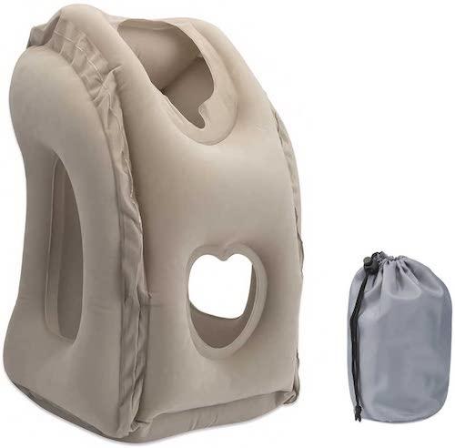 Aufblasbares-SGODDE-Reisekissen-mit-Transporttasche