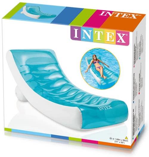 Verpackung-von-Intex-Sessel-fuer-Pool